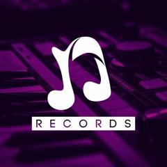 Cadencia Records