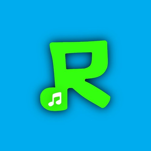 Rasmusic's avatar