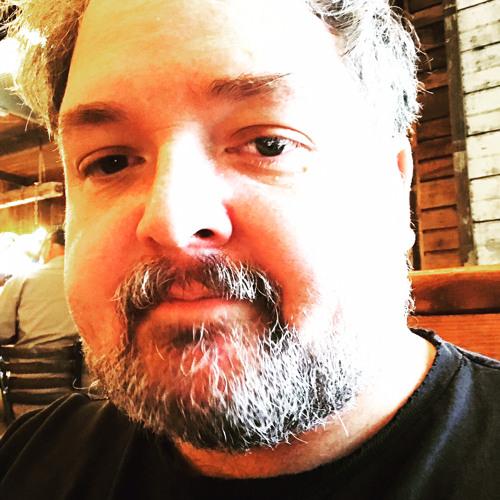 Crash Bailey's avatar