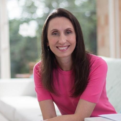 Daniela Degani's avatar