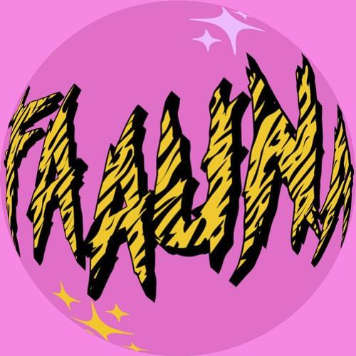 FAAUNA's avatar