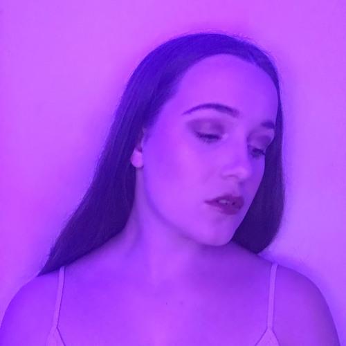 Sophie Reddy's avatar