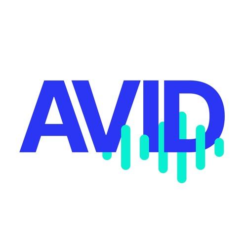 AVID.FM's avatar