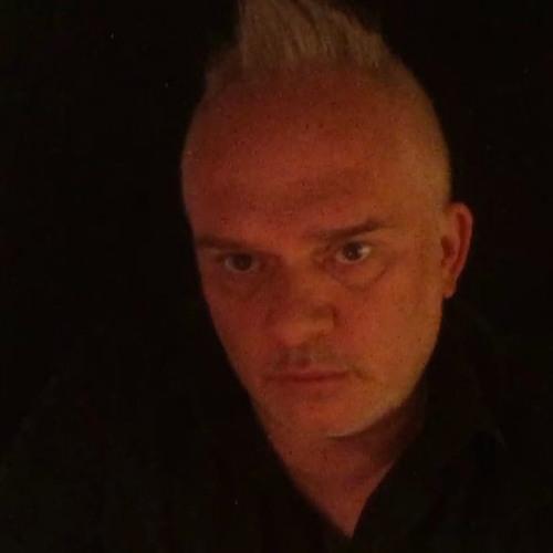 ozwa12ld / ghee hgt / hotgreentea.net's avatar