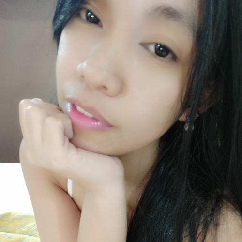 Princess Bethany's avatar