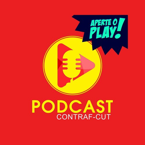 Podcast Contraf-CUT's avatar