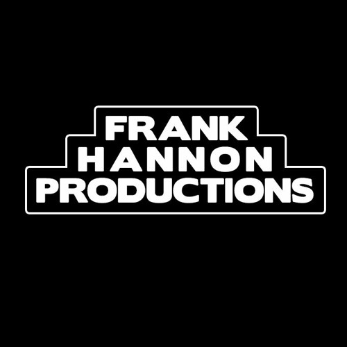 Frank Hannon Productions's avatar