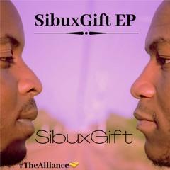 SibuxGift