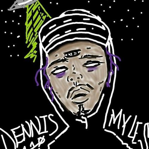 Dennis Myles's avatar