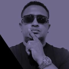DJ DCR