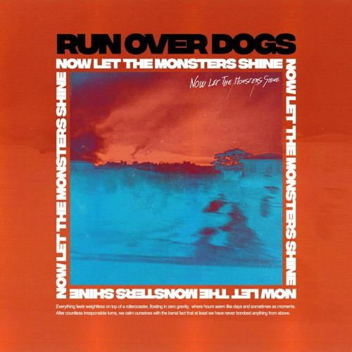 Run Over Dogs's avatar