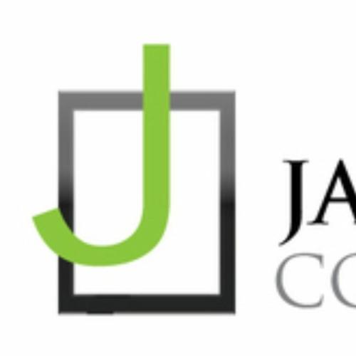 Jade Communications's avatar