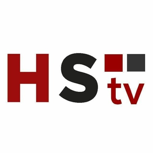 HSTV Radio Zim's avatar