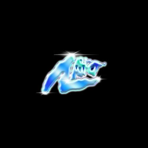 Zarro's avatar