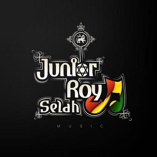 Junior Roy Selah Music's avatar