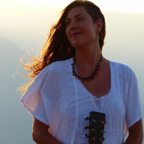 Tatjana Milia's avatar