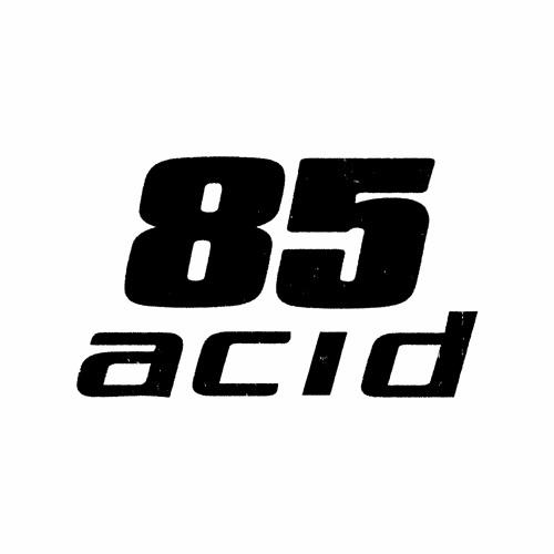 85acid's avatar