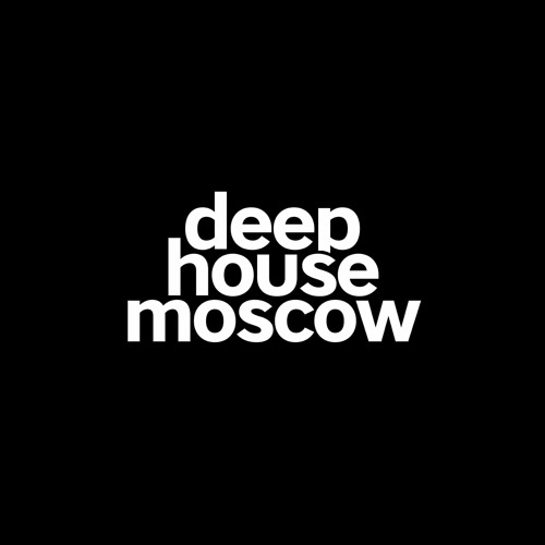 Deep House Moscow's avatar