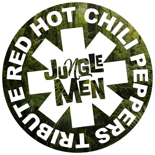 Jungle Men's avatar