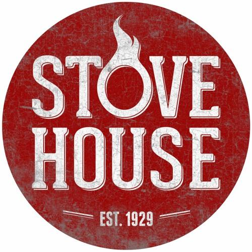 Stovehouse's avatar