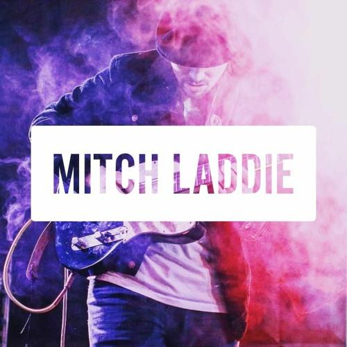 Mitch Laddie's avatar