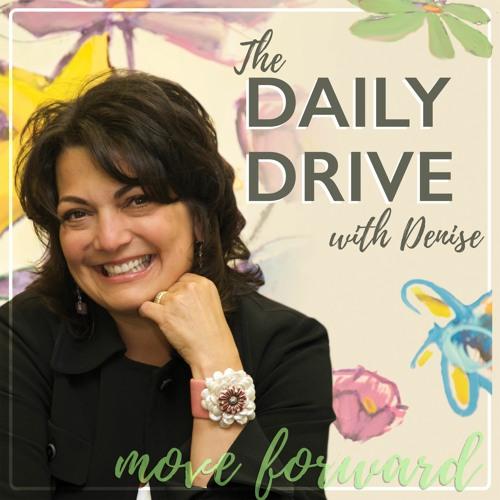 Denise Di Grigoli's avatar