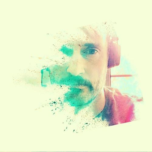sergiboal's avatar