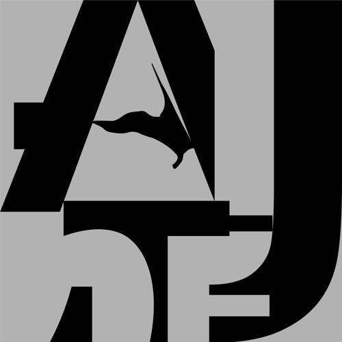 autotom.ia's avatar