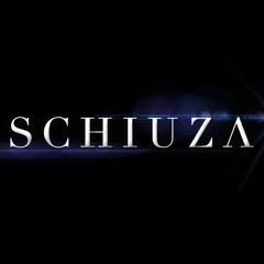 Schiuza