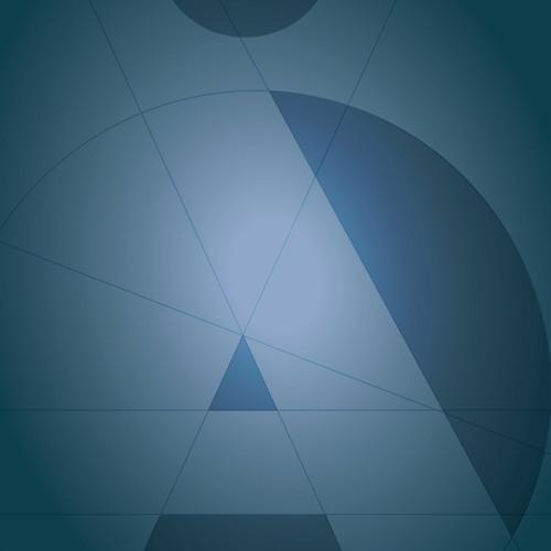 Radio Å's avatar