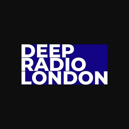 Deep Radio London's avatar