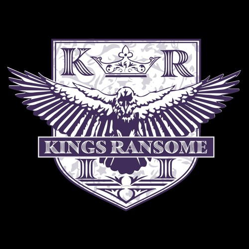 Kings Ransome's avatar