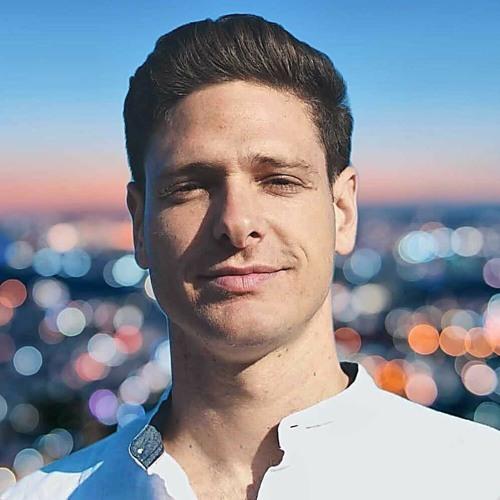 Blake Premer's avatar