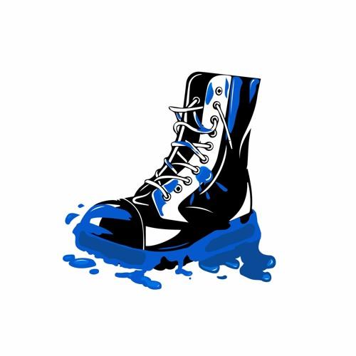 Mr. Bootsauce's avatar