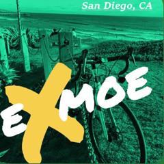 ExMoe