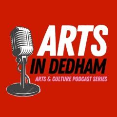 Arts in Dedham