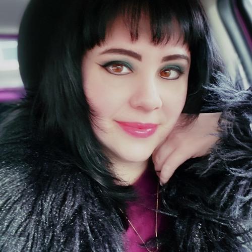Magenta Music's avatar
