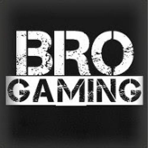BRO GAMING's avatar