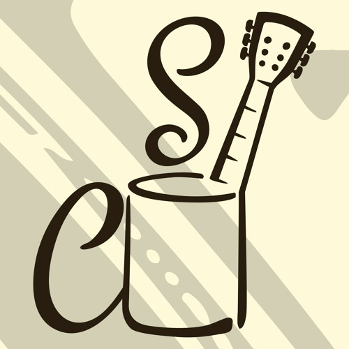 Santa Cruz Coffee Break #5  Strings with Rick Barto