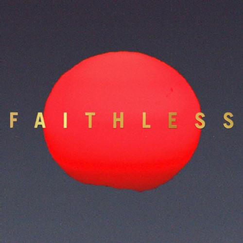 faithless's avatar