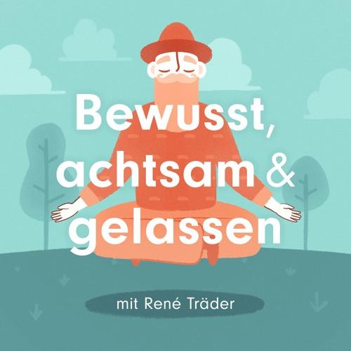 Der 7Mind Podcast mit René Träder's avatar