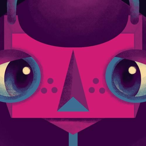 PihkaSound's avatar