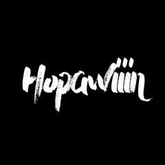HOPAWIIIN