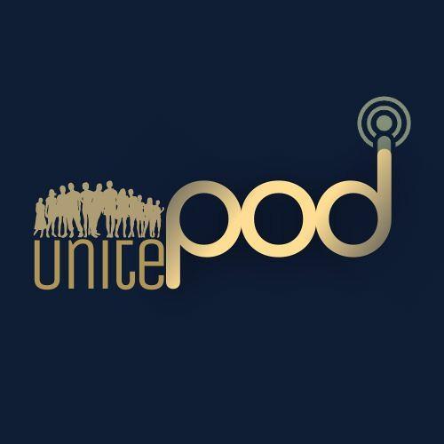 UnitePod's avatar