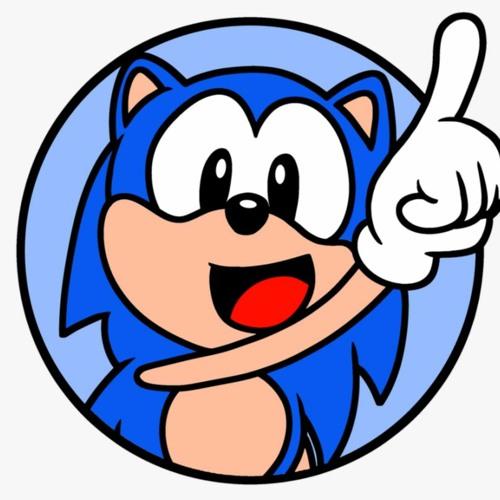 marst's avatar