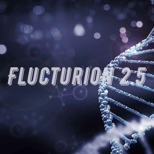 Flucturion 2.5's avatar