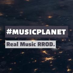 #musicplanet