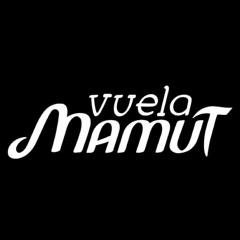 Vuela Mamut