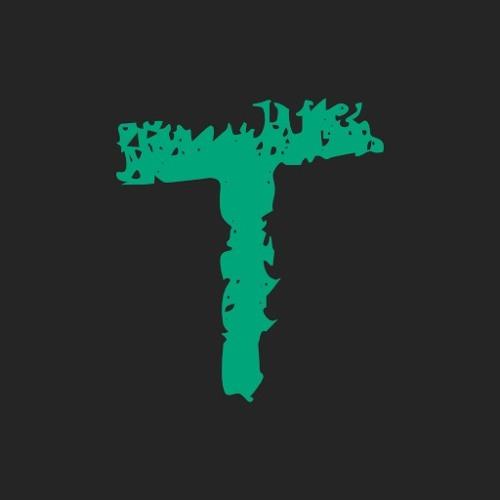 timonweide's avatar