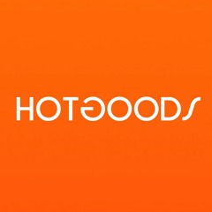 Hot Goods